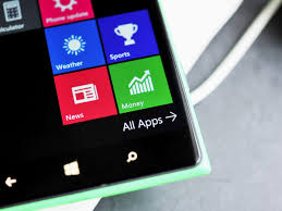jerry nixon on windows is windows phone still a good option