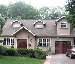 exterior paint ideas for stucco homes amazing house colors 18