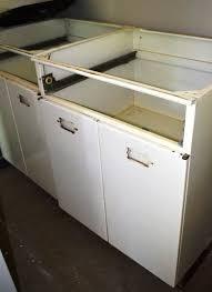 vintage metal kitchen cabinets steel kitchens