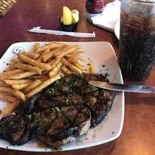 sizzler 91 photos 203 reviews steakhouses 25035 sunnymead