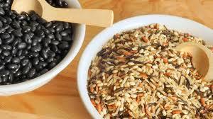 la cuisine sans gluten recettes de cuisine sans gluten mais avec du goût l express styles