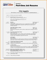 example of metaphor resume template cover letter