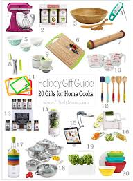 gift ideas for chefs 20 unique gift ideas for foodies best food gifts to buy