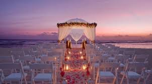 destination wedding packages destination wedding packages venue safari