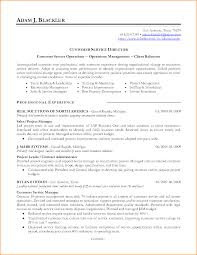 Best Resume Format For Storekeeper by Customer Service Functional Resume Free Resume Example And