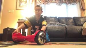 lexus hoverboard walmart hover heart hoverboard unboxing youtube