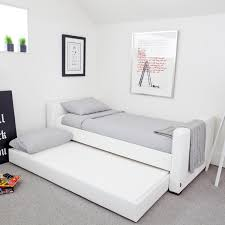 Ideas For Guest Bedrooms by Decorating Ideas For A Modern Guest Room Bunk Bed Room Ideas