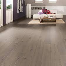 Laminate Flooring Direct Krono Laminate Flooring Provincial Oak Laminate Direct
