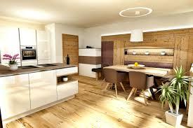 Esszimmer Eckbank Moderne Eckbnke Alle Ideen Für Ihr Haus Design Und Möbel