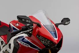 honda cbr fireblade new 2017 honda cbr1000rr fireblade bike trader malaysia