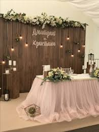 wedding backdrop ideas 30 unique and breathtaking wedding backdrop ideas backdrops