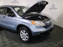 2008 honda crv air conditioner recall 2008 honda crv air conditioner recall all about air conditioner