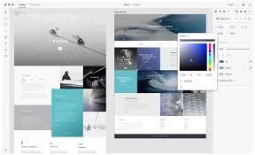 home design 3d download for pc 100 home design 3d pc gratuit simlab 3d plugins 3d pdf