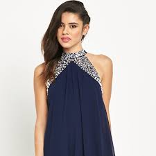 wedding guest dresses for winter whimsical winter guest dresses fabulously frosty styles hitched