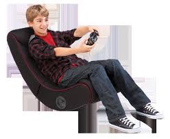 Game Chair Ottoman by 7 Best Levelup U0027s Great Gift Ideas Images On Pinterest Towers
