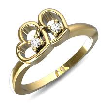 10000 engagement ring buy gold and diamond jewellery online buy diamond ring online