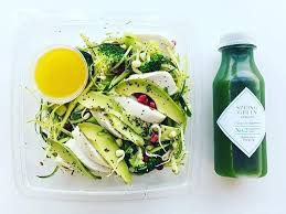 best healthy food delivery services women u0027s health