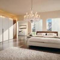 decorative ideas for bedroom decorative ideas for bedroom insurserviceonline