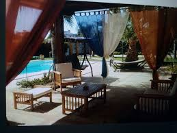 accommodation menfi italy 23 apartments 40 villas holiday