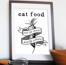 30 best kitchen decor u0026 wall art images on pinterest cups