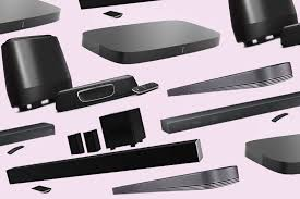 best sound bars 5 models to make your tv sound better time com