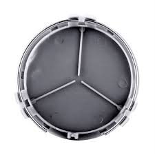 logo mercedes benz 3d buy logo 59mm wheel center caps chrome hubcaps fits 55m stickers