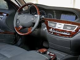 s600 mercedes 2007 mercedes s600 car review road test automobile magazine