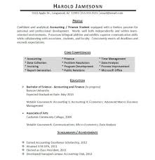 Best Resume Lawyer by Resume Sample Harvard University Templates