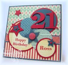 137 best cards milestone birthday images on pinterest milestone