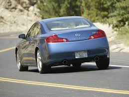 nissan altima coupe vs infiniti g35 100 reviews g35 coupe wiki on margojoyo com