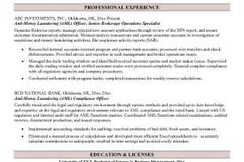 Chief Marketing Officer Resume Top Thesis Statement Writing Website For Thesis Chapter 4