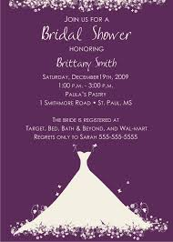 wedding shower invitation wording bridal shower bridal shower invitation wording card invitation