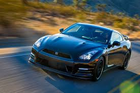 Nissan Gtr Blue - 2014 nissan gt r reviews and rating motor trend