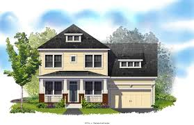 exterior design interesting david weekley homes with paint front