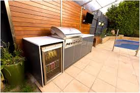 outdoor kitchen cabinets perth kitchen outdoor kitchen cabinets plans surprising gray new