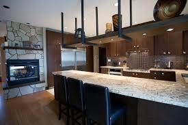granite ccsrinteriordesign