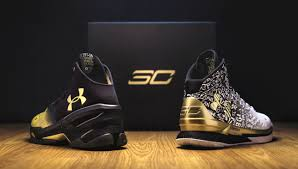 up limited edition stephen curry shoes in dubai article