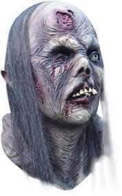 Halloween Monster Mask by 25 Best Monster Masks Images On Pinterest Halloween Masks