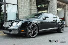 bentley forgiato bentley vehicle gallery at butler tires and wheels in atlanta ga