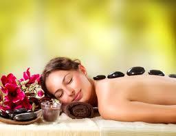 46 best massage u0026 spa images on pinterest massage massage