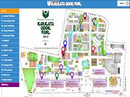 Calcutta India Map by Kolkata Book Fair 2015 Android Apps On Google Play