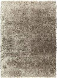 Hand Loomed Rug Ligne Pure Rugs Collection Modern Rugs