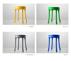 muuto raw side table shinwa shop rakuten ichiba ten rakuten global market side table