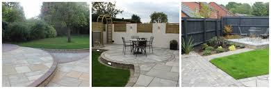 courtyard designs patio courtyard designs leicestershire garden design
