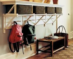 organize my bedroom housekeeping in our guys room ideas tips big solutions