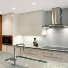 Lacquered Kitchen Cabinets Photos Hgtv