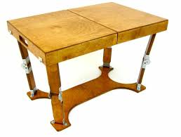 cosco square folding table coffee table superb slate coffee table cosco folding table best