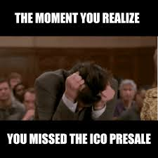 Meme Of The Year - best crypto meme of the year steemit
