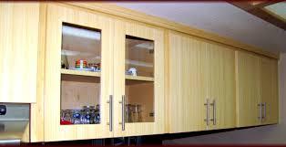 kitchen cabinets virginia kitchen kitchen cabinet doors compelling kitchen cabinet doors