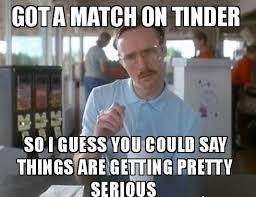 Meme Dating Site - funny internet dating memes